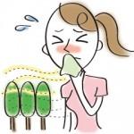 秋に花粉症ってあるの?時期はいつからいつまで?予防と対策法は?