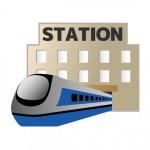 ドリカム新幹線の運行期間は?ライブチケットとセット予約あるの?
