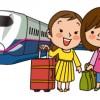 上越新幹線春のイベント列車は現美アート?いつから?内容は?