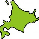 北海道新幹線開業日は?料金は?どこの駅に?飛行機より安い?