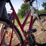 自転車のパンク修理の方法は?自分でできる?料金は?予防法は?