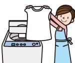 洗濯機から異音がするんだけど大丈夫?直るの?いくらかかる?