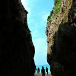 沖縄のパワースポット備瀬のワルミってどこ?どうやって行くの?
