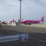 ジェットスターとピーチ 沖縄に関空から行くならどっちが便利?