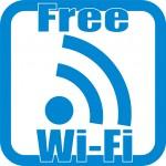 格安sim(シム)で公共無線LAN・WiFiにつながる?デメリットは?