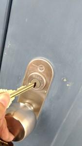 P_20171005_113518_vHDR_Auto